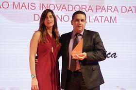 DCD Awards 2018