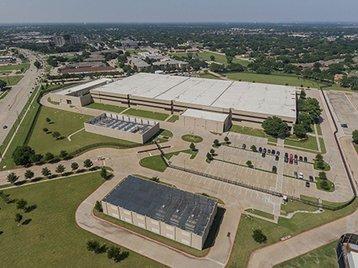 1000 Coit Road Plano, Texas