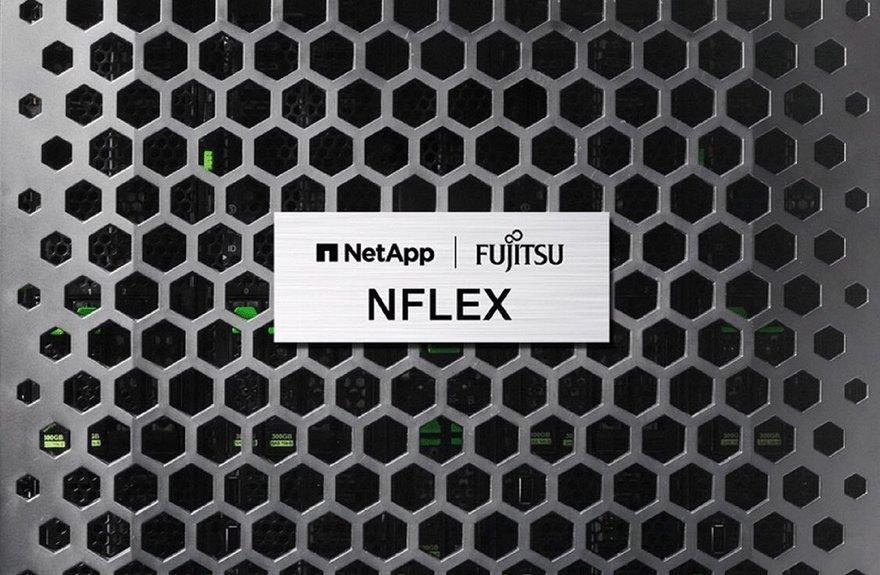 nflex