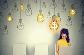 interés zero para proyectos de innovación para Startups y PYMES