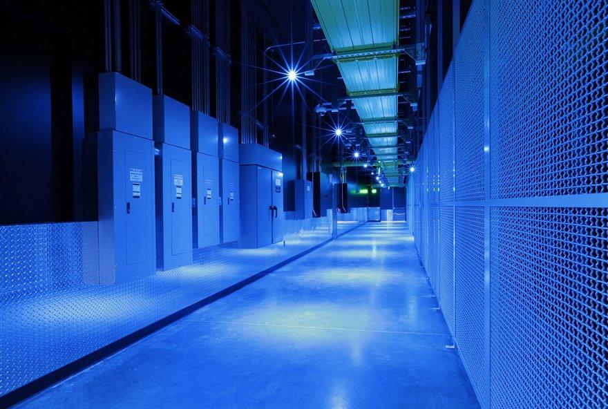 Equinix, nuevo Premier Partner de Google Cloud en España