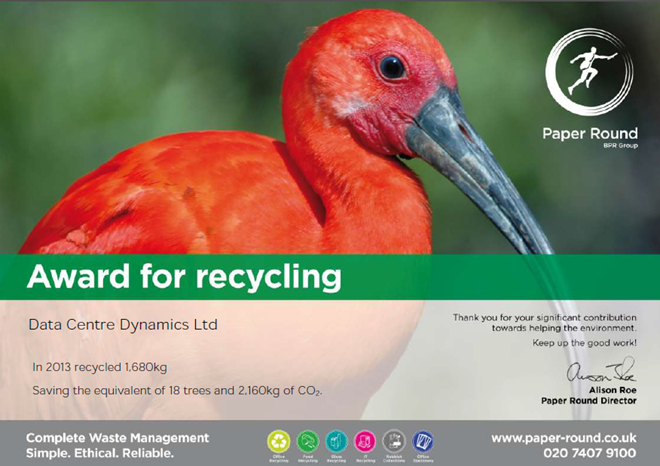 2013-award-of-recycling.png