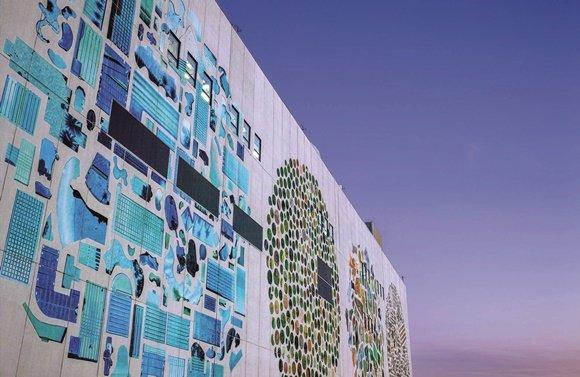 Google_mural
