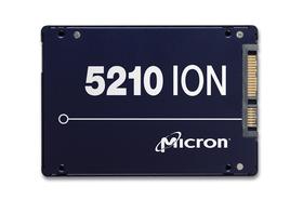 Ion 5210