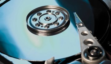 6346 hard disk drive stock web