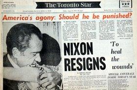 Toronto Star - August 9, 1974