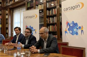 cartagon-google
