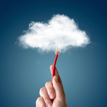8895 cloud plugin cable network ethernet thinkstock scyther5 crop