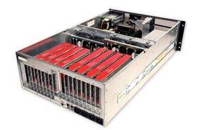 AMD and Alveo