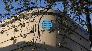 AT&T San Jose