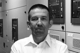 Alessandro Bruschini