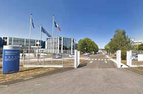 Atos' R&D lab, 15 rue du Gros Caillou in Clayes-sous-Bois.jpg