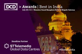 awards bestin india 600x400 pr