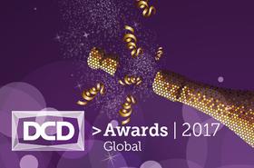awards social 600x400px