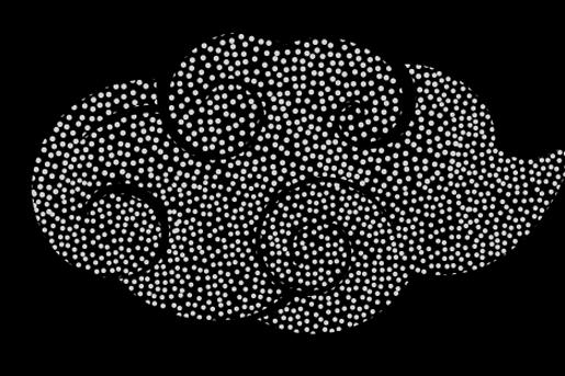 BPI Network cloud