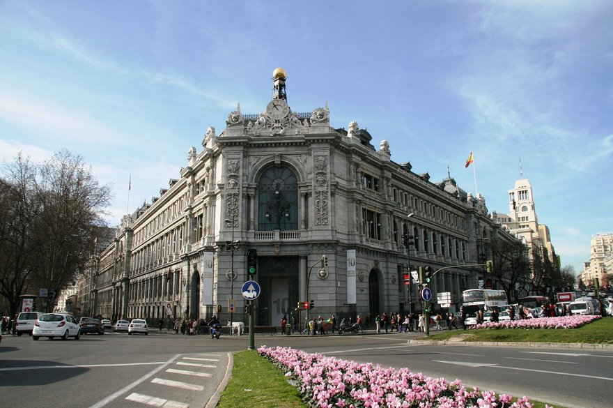 Banco de España.jpg