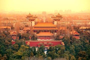 Beijing, China.jpg