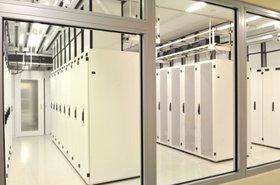 BendBroadband-Vault-cabinets.jpg