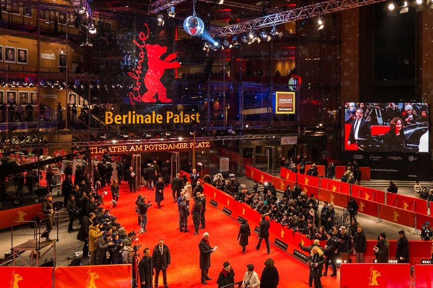 Berlinale_2017.jpg
