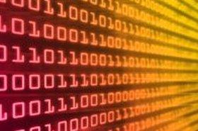 Binary-code.jpg