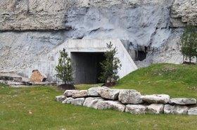 Cavern-Kansas-City-data-center-entrance.jpg