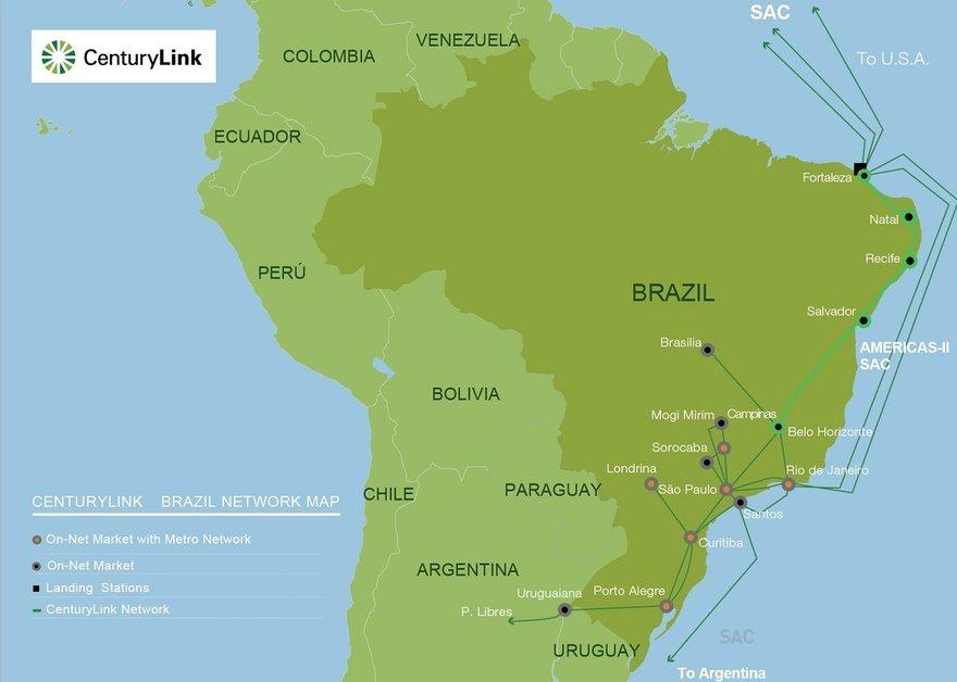 CenturyLink_MapaBrasil.jpg