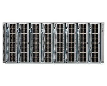 Cisco Nexus 3408 400GbE Switch.jpg