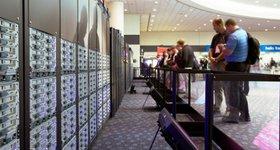 Cisco unifica SD-WAN y seguridad para responder al nuevo Cloud Edge