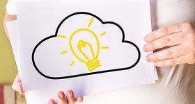 VMware ofrece nuevas soluciones para entornos de nube híbrida en colaboración con AWS