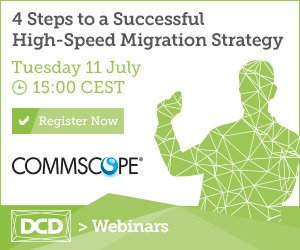 commscope_webinar