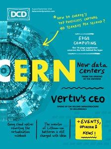 CERNs new data centers.jpg