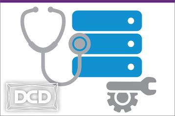dcd australia health check final 2