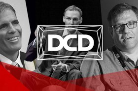 DCD>Colo+Cloud