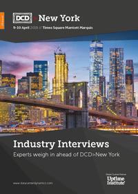 DCDNewYorkIndustryInterviews.png