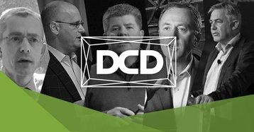 DCDSPeaker_03