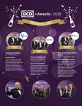 DCD Awards Winner 2017.png