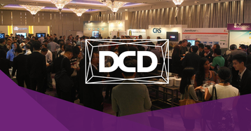 DCD Converged HK Post Event.png