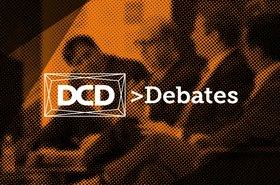 DCD_Debates_Core_Edge_600x400.jpg