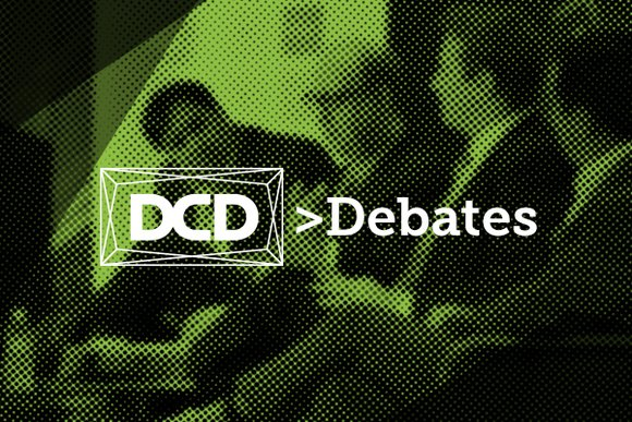 DCD_Debates_Design_Build_600x400.jpg