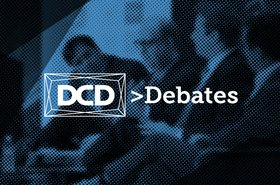 DCD_Debates_Power_Cooling_600x400.jpg