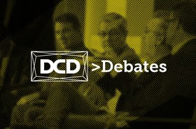 DCD_Debates_Software_Defined_600x400.jpg