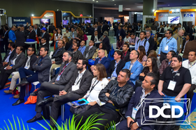 DCD México 2018_web.png