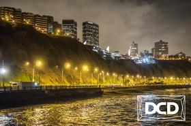DCD>Perú|Lima,
