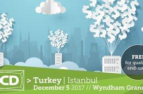DCD Turkey_800x418.jpg