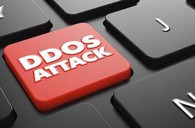 DDOS_5.jpg