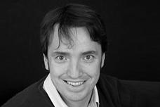 Dan Scarbrough - opinion