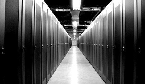 Data center aisle generic.jpg