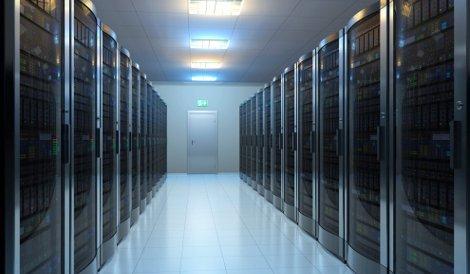 Data center aisle stock Getty.jpg
