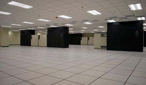 Facebook Yahoo Zynga Helping Excess Data Center Supply Dcd