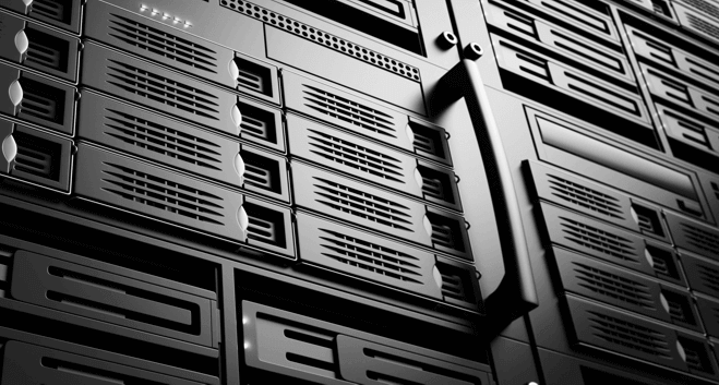 Databank Acquires Cleveland And Pittsburgh Data Centers From 365